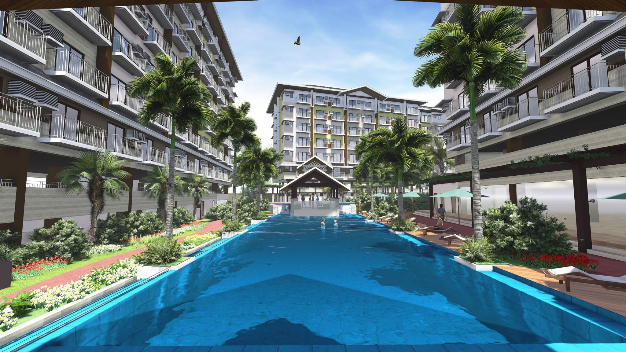 FOR SALE: Apartment / Condo / Townhouse Cebu 9