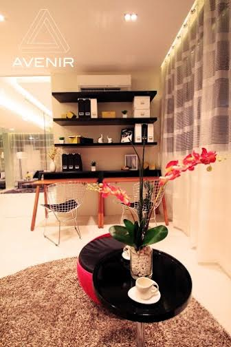 FOR SALE: Apartment / Condo / Townhouse Cebu > Cebu City 12
