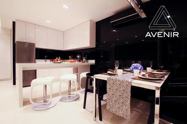 FOR SALE: Apartment / Condo / Townhouse Cebu > Cebu City 13