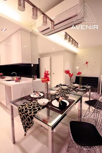 FOR SALE: Apartment / Condo / Townhouse Cebu > Cebu City 15