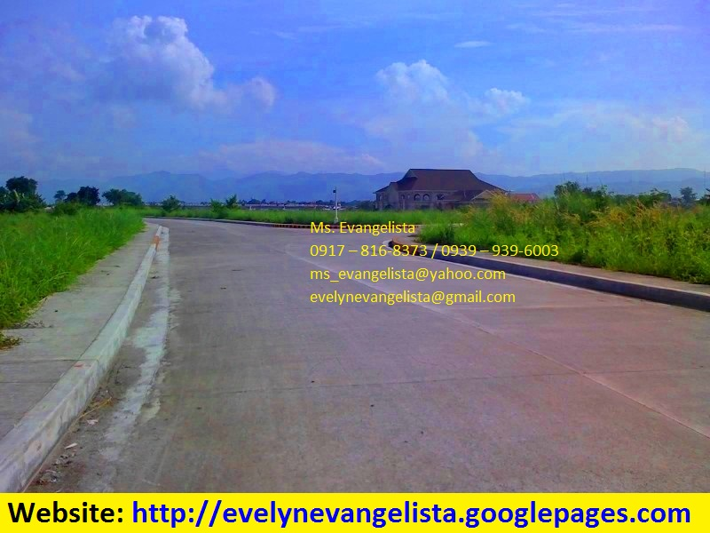 FOR SALE: Lot / Land / Farm Manila Metropolitan Area > Marikina 3