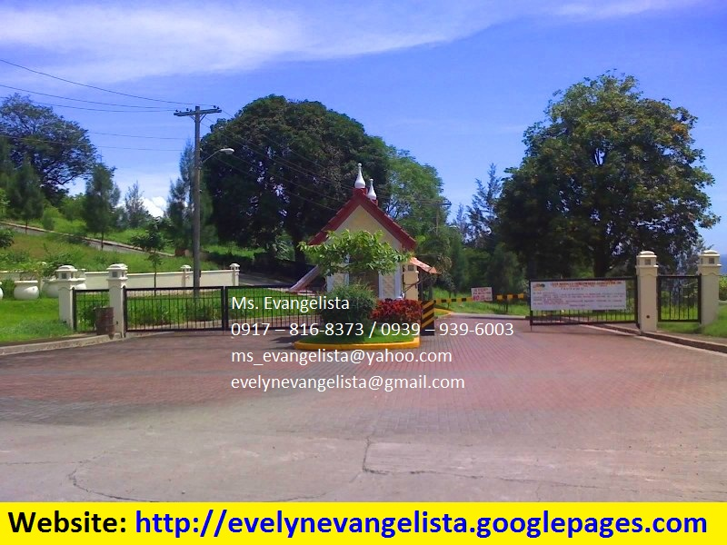 FOR SALE: Lot / Land / Farm Zambales