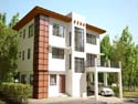 East Fairview Townhouse for Sale at 9.850M