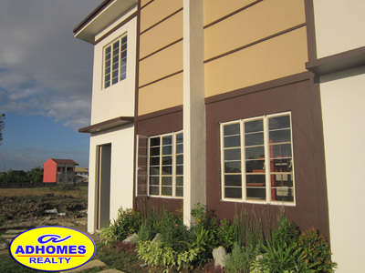 2 Bedroom as low as 5K per month in Tanza Cavite