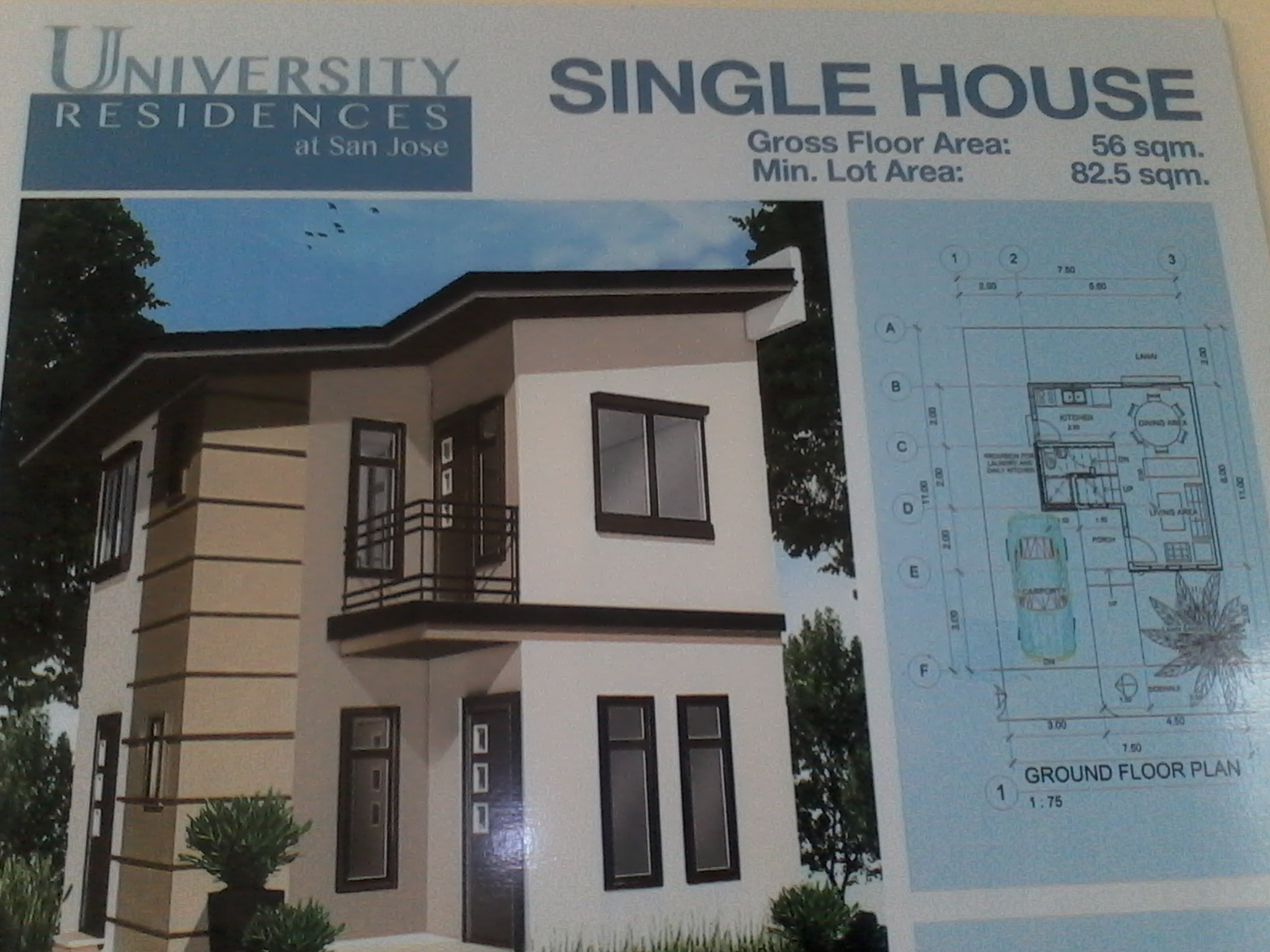 FOR SALE: House Bulacan > Other areas 1