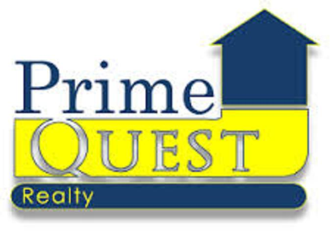 Prime Quest Realty Inc. the Exclusive Marketing Arm of First Sarmiento Property Holdings Inc.