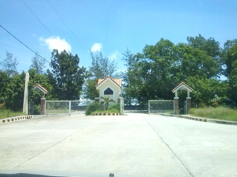 FOR SALE: House Batangas > Batangas City 14