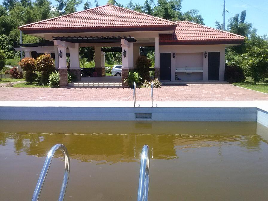 FOR SALE: House Batangas > Batangas City 10