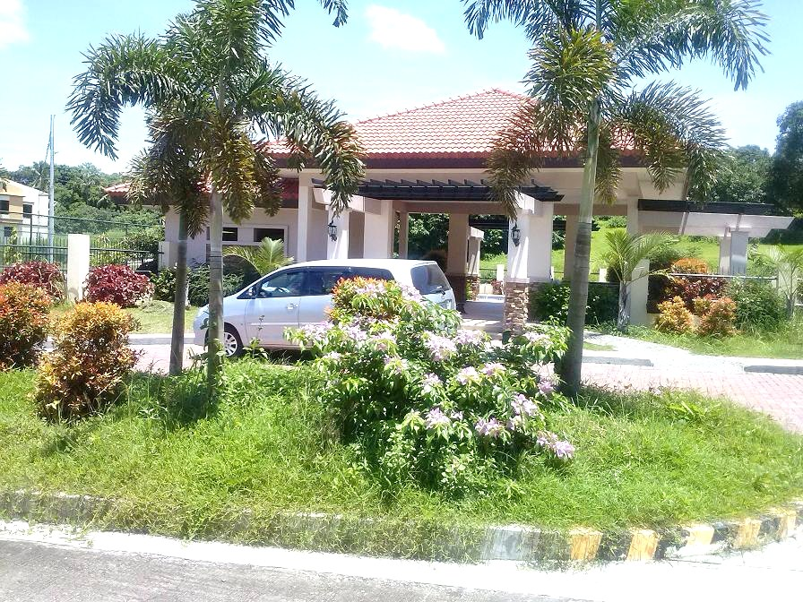 FOR SALE: House Batangas > Batangas City 6