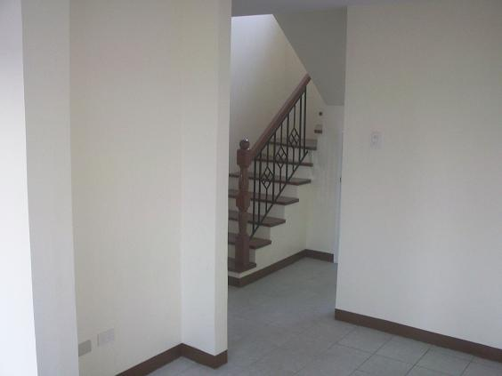 FOR SALE: House Batangas > Batangas City 9
