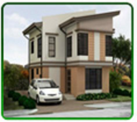 FOR SALE: House Batangas > Batangas City 13