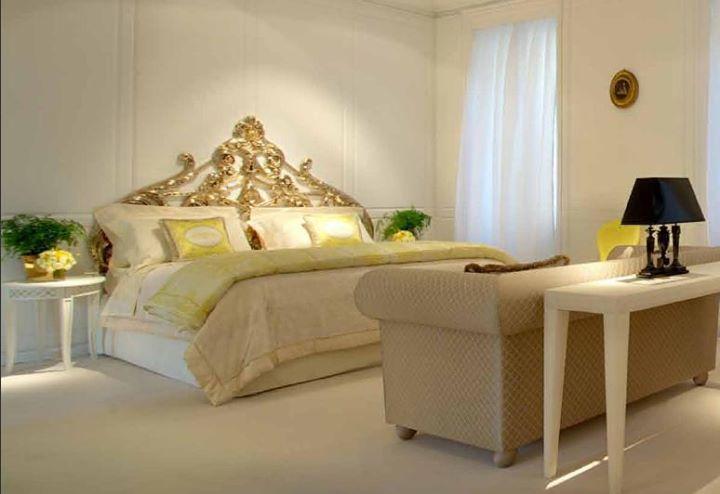 FOR SALE: Apartment / Condo / Townhouse Manila Metropolitan Area > Makati 5