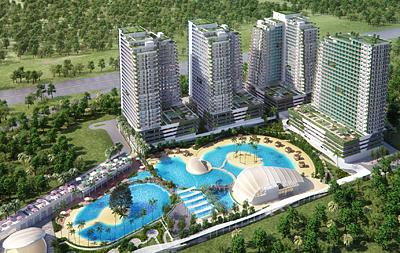 FOR SALE: Apartment / Condo / Townhouse Pampanga > San Fernando 1