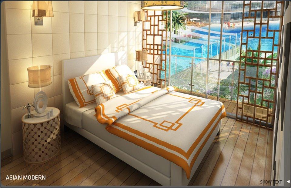 FOR SALE: Apartment / Condo / Townhouse Pampanga > San Fernando 3