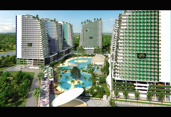 FOR SALE: Apartment / Condo / Townhouse Pampanga > San Fernando 11