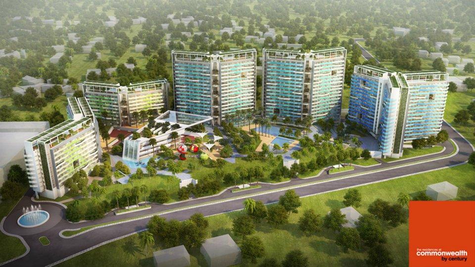 FOR SALE: Apartment / Condo / Townhouse Quezon