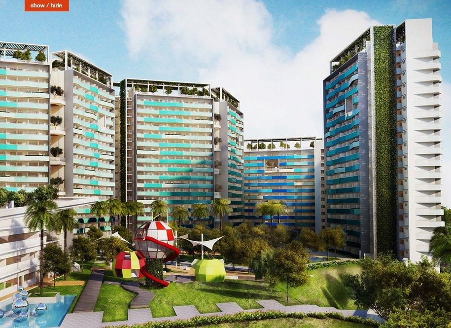 FOR SALE: Apartment / Condo / Townhouse Quezon 1