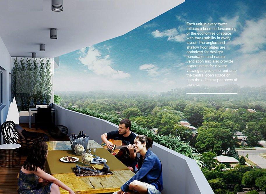 FOR SALE: Apartment / Condo / Townhouse Quezon 2