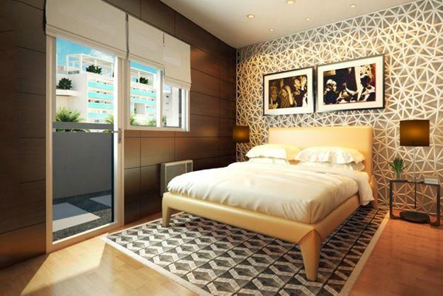 FOR SALE: Apartment / Condo / Townhouse Quezon 3