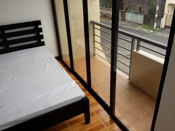 FOR SALE: Apartment / Condo / Townhouse Manila Metropolitan Area > Las Pinas 3