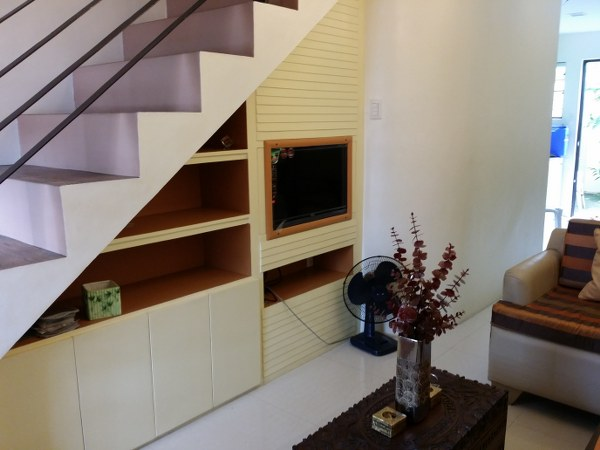 FOR SALE: Apartment / Condo / Townhouse Manila Metropolitan Area > Las Pinas 6