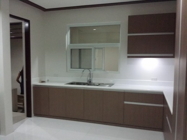 FOR SALE: House Manila Metropolitan Area > Paranaque 2