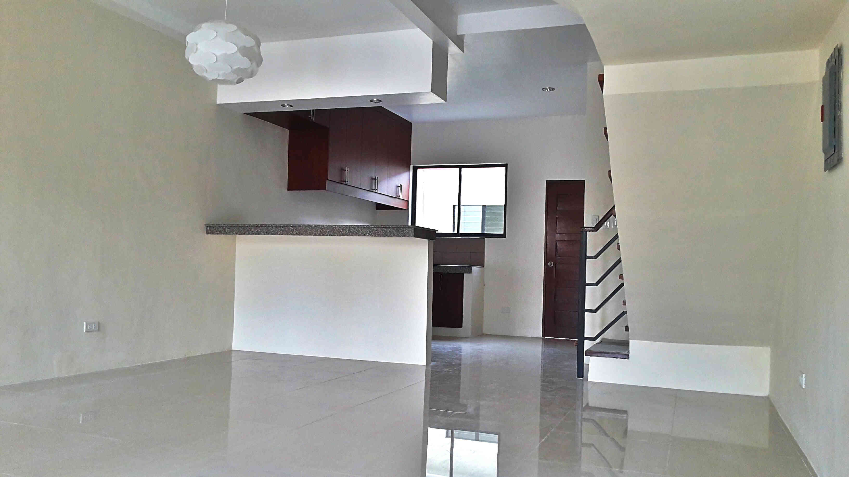 FOR SALE: House Manila Metropolitan Area > Las Pinas 2