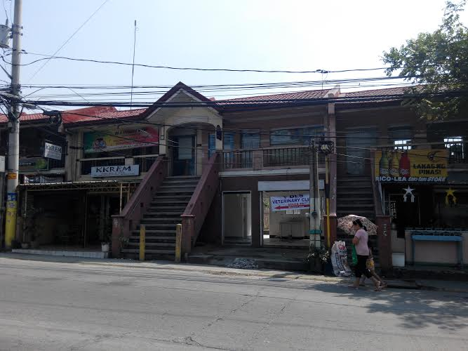 FOR SALE: Office / Commercial / Industrial Cavite > Bacoor 2