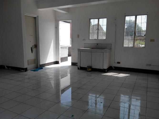 FOR SALE: Office / Commercial / Industrial Cavite > Bacoor 1