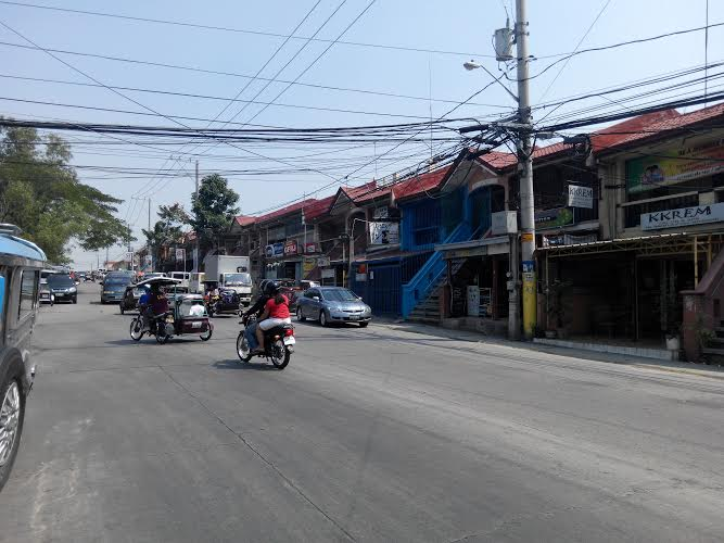 FOR SALE: Office / Commercial / Industrial Cavite > Bacoor 3