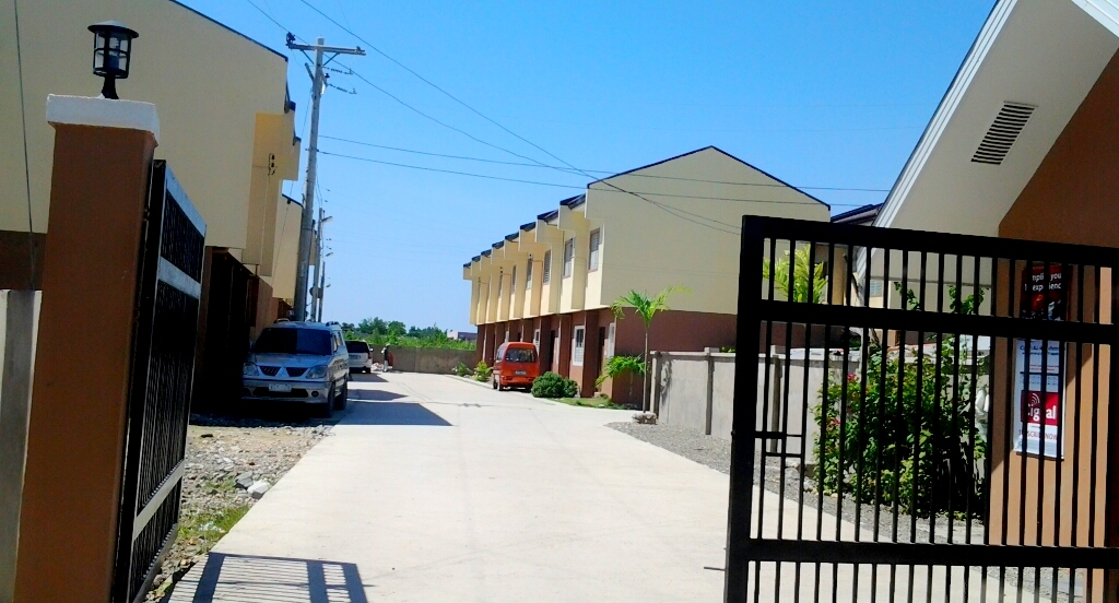 FOR SALE: House Cebu > Mactan 7