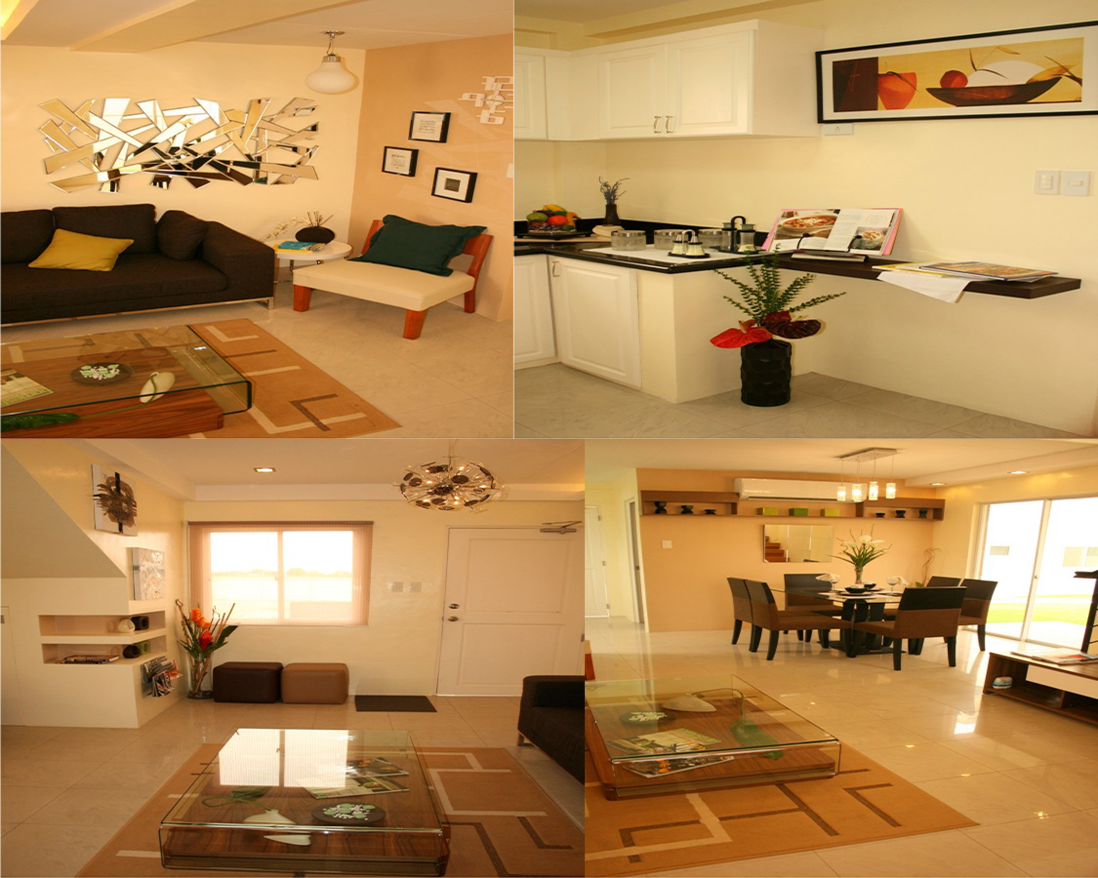 FOR SALE: Apartment / Condo / Townhouse Cavite > Dasmarinas 2