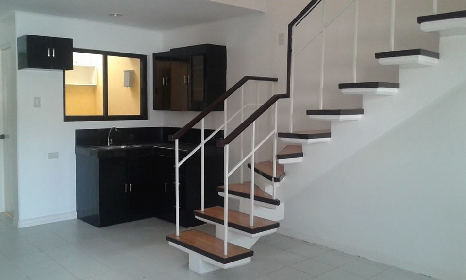 RENT TO OWN: Apartment / Condo / Townhouse Manila Metropolitan Area > Pasig 2