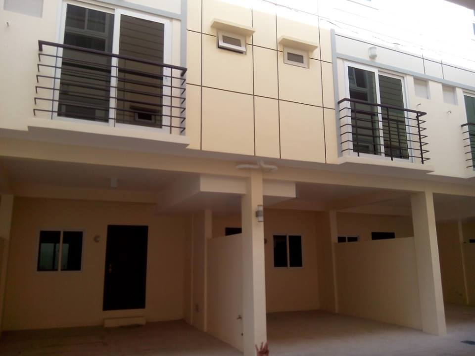 FOR SALE: Apartment / Condo / Townhouse Manila Metropolitan Area > Mandaluyong 0