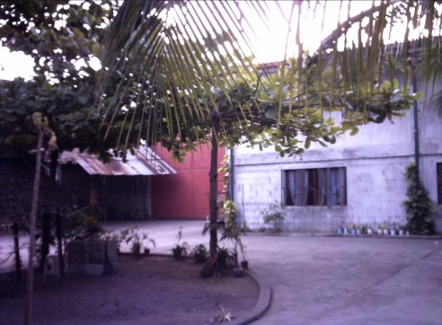 FOR SALE: Office / Commercial / Industrial Manila Metropolitan Area > Pasig