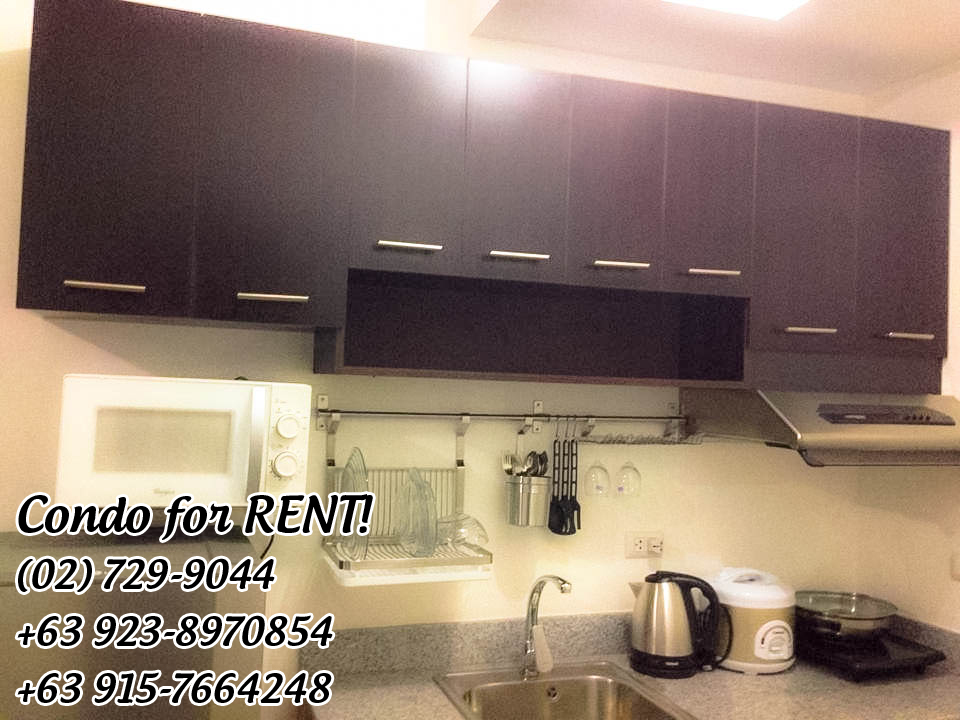FOR RENT / LEASE: Apartment / Condo / Townhouse Manila Metropolitan Area > Makati 0