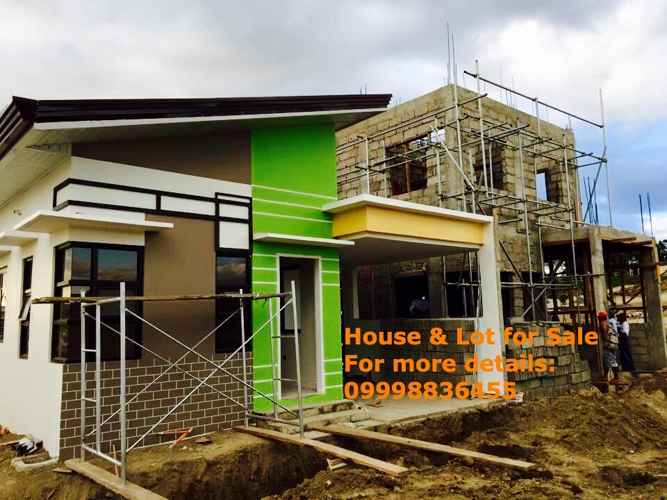 FOR SALE: House Batangas > Batangas City