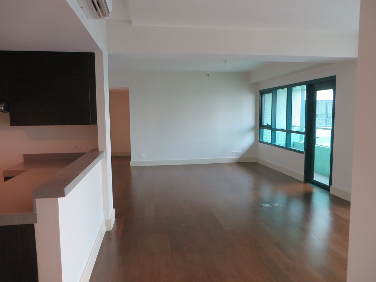 Rockwell Edaes Living Area