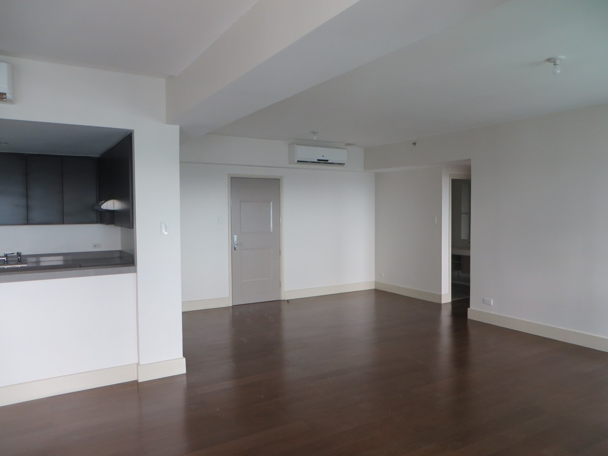 Rockwell Edades living area 3