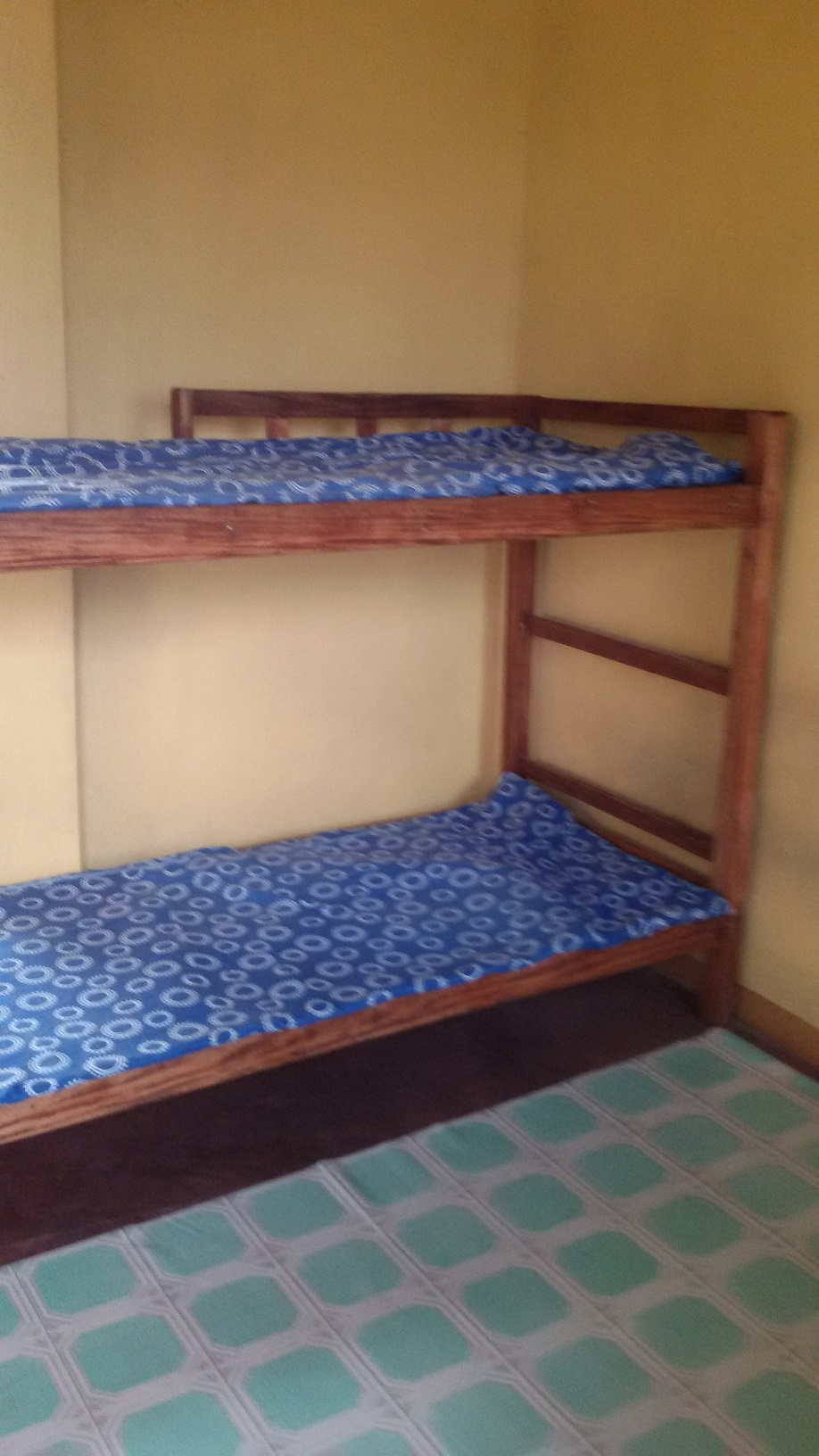 room for rent very near ayala