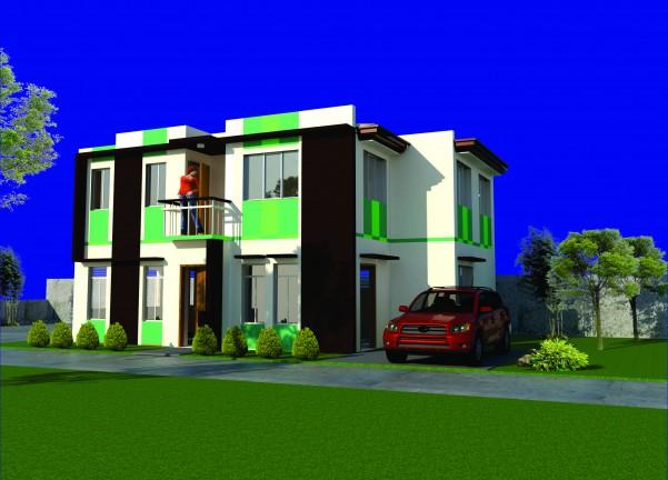 FOR SALE: House Cebu > Mactan 2