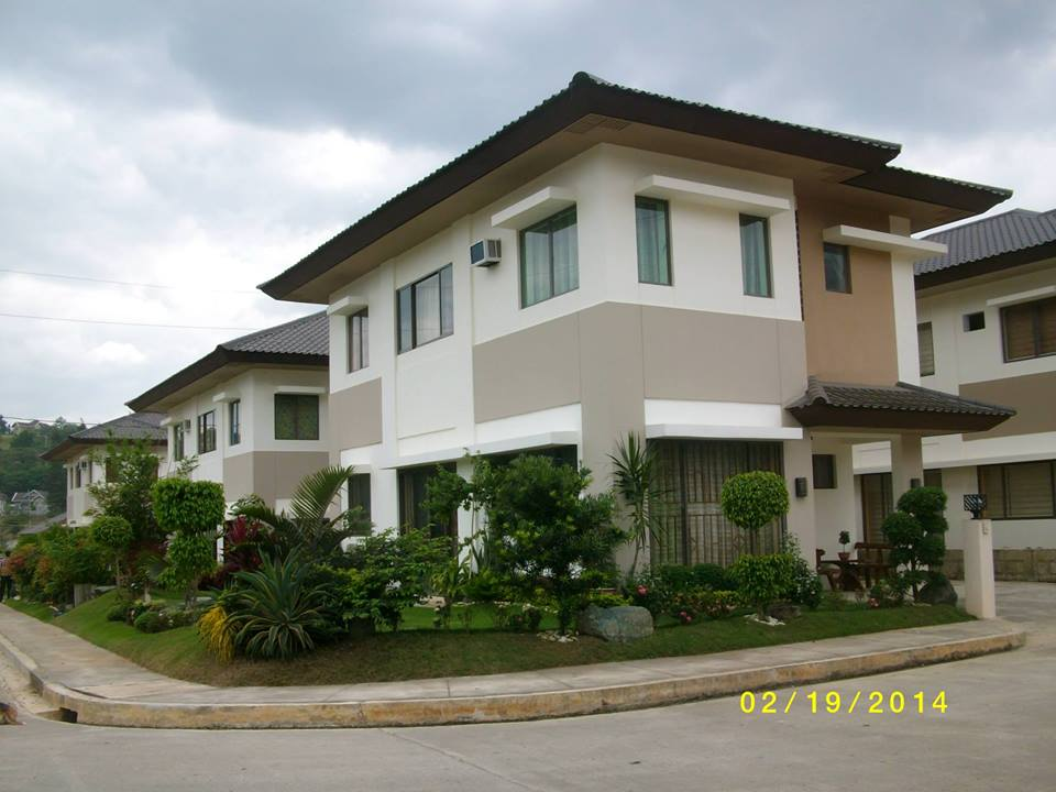 FOR SALE: Apartment / Condo / Townhouse Rizal > Antipolo