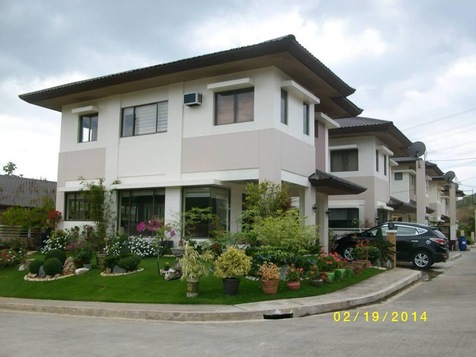 FOR SALE: Apartment / Condo / Townhouse Rizal > Antipolo 1