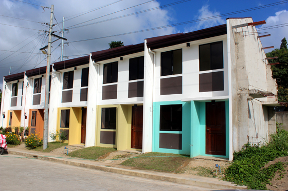 FOR SALE: House Cebu > Other areas 0