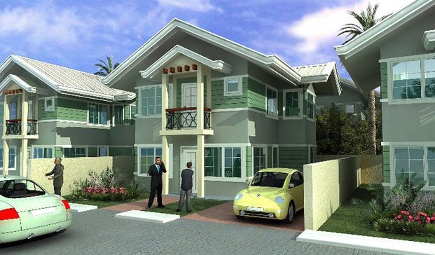 FOR SALE: House Cebu > Other areas 8