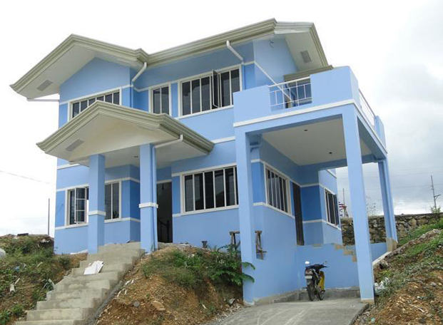 FOR SALE: House Cebu > Other areas 10