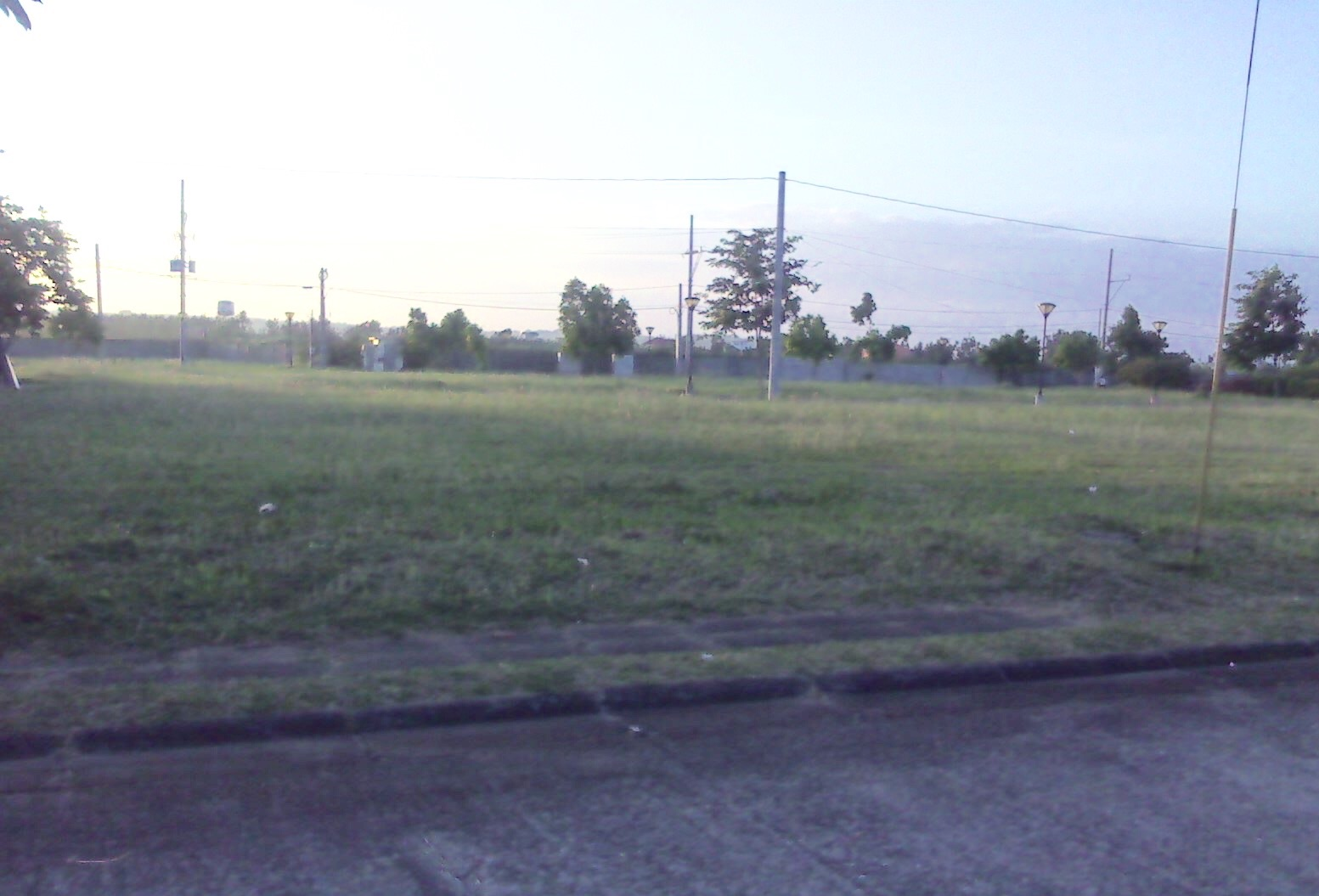 FOR SALE: Lot / Land / Farm Laguna > Sta Rosa