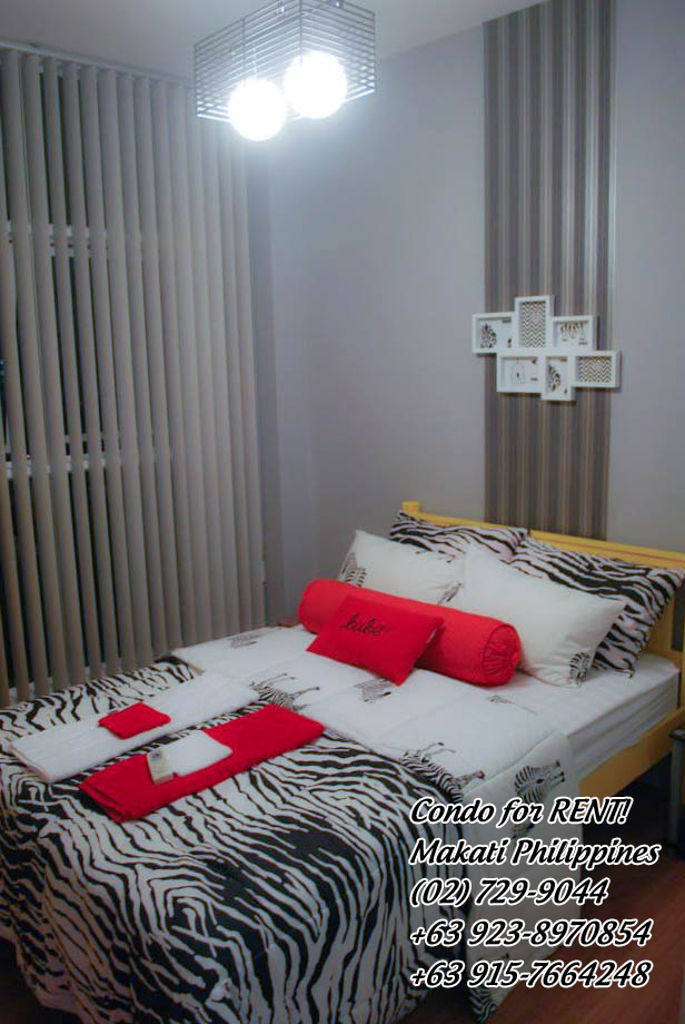 FOR RENT / LEASE: Apartment / Condo / Townhouse Manila Metropolitan Area > Makati 7