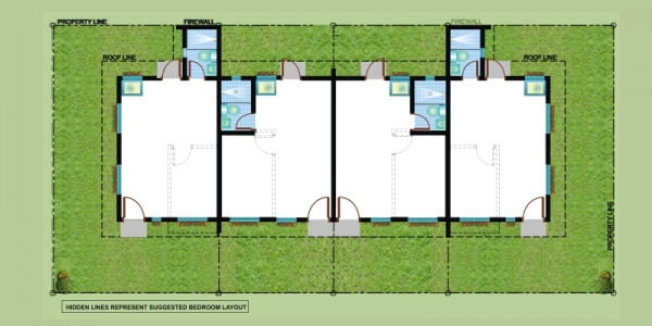 FOR SALE: Apartment / Condo / Townhouse Laguna > Calamba 1