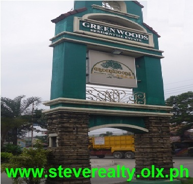 FOR SALE: Lot / Land / Farm Manila Metropolitan Area > Pasig